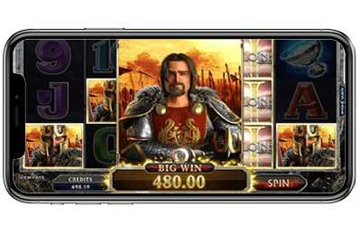 avalon2 - Top 5 Online Casinos for iOS