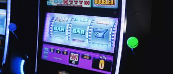 Music Themed Slot Machine Games