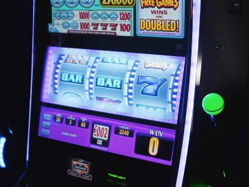 Music Themed SLot Machines 360x270 - Music Themed Slot Machine Games