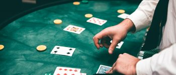 Tips to Playing Blackjack on iOS