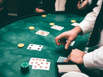 blackjack on ios 360x270 - Tips to Playing Blackjack on iOS